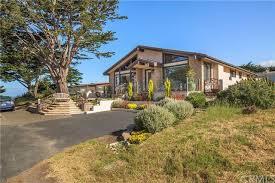 Moonstone Cottages Cambria Ca by 5752 Moonstone Beach Dr Cambria Ca 93428 Realtor Com