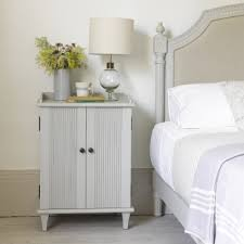 how high should a bedside table be 13 best beautiful bedside tables images on pinterest bed