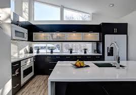 kitchen lighting trends 2017 kitchen makeovers kitchen trends 2017 trending kitchen lighting