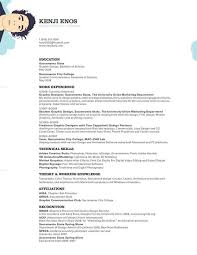 25 Examples Of Creative Graphic by Graphic Design Resume Sample Writing Guide Rg