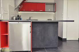 ikea cuisine montpellier modern ikea montpellier cuisine smart ideas jobzz4u us jobzz4u us
