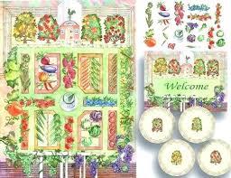 Veg Garden Layout Vegetable Garden Plot Plan Stunning Garden Plot Ideas How To Plan