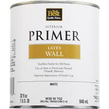 do it best latex wall interior primer w36w00702 44 do it best