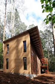 simple 2 story rammed earth home rammed earth homes