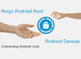 king android root kingo android root v 1 1 8 one click tool for rooting your