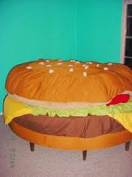 the hamburger bed hamburger bed pilotproject org