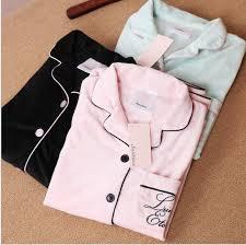 list manufacturers of pajama blanks buy pajama blanks get