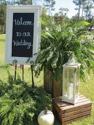 Coldwater Garden Family Restaurant - 96 best pensacola wedding venues images on pinterest wedding