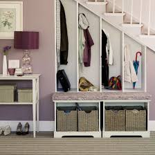 How To Organise Your Home 60 Under Stairs Storage Ideas For Small Spaces Making Your House