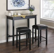 15 best of dining room table and furniture sets kitchen dining furniture walmart view 13 of 15