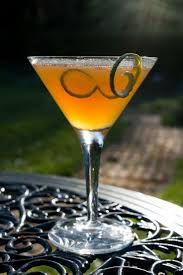 martini photography 134 best cocktails and cocktail photography images on pinterest