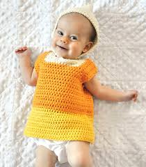 Candy Corn Costume Ravelry Baby Candy Corn Costume Pattern By Sarah Lora