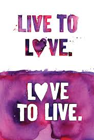 Live Love And Laugh by 83 Best Xtend Barre Fitspiration Images On Pinterest Thoughts