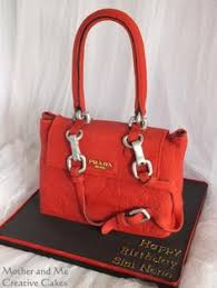 chanel classic handbag cake tutorial by angela tran sugar sweet