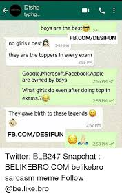Be Like Bill Meme Takes Facebook By Storm Gadgets Now - 25 best memes about toppers toppers memes