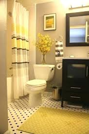 gray and yellow bathroom ideas gray and yellow bathroom yellow bathrooms gray and yellow bathroom