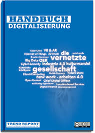 Handbuch Digitalisierung Open Content