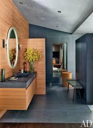 bathroom design los angeles contemporary bathroom by desiderata design in los angeles