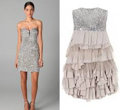 sparkling dresses for new years new year s sparkle dresses fashion bridal wedding and prom ideas