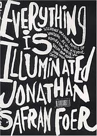 ogni cosa 礙 illuminata 10 righe dai libri