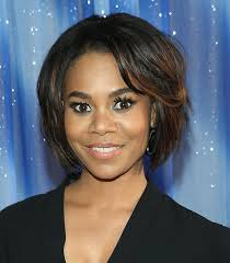 show me a picture of brandys bob hair style in the game we love regina hall s new bob haircut peep her new look the