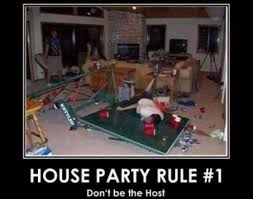 Funny Party Memes - party memes funny lets party meme and pictures