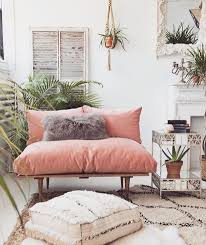 living spaces sofa sleeper best 25 futon living rooms ideas on pinterest daybed ikea