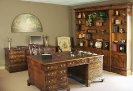 Vintage Home Office Furniture Vintage Home Office Furniture Photo Of Antique Home Office