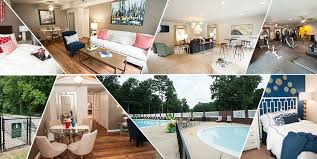 1 bedroom apartments near vcu sterling beaufont apartments located in richmond va