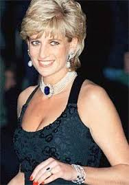 diana engagement ring william gives kate diana s engagement ring princess diana news