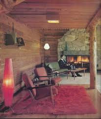 vancouver home 1964 swinging 60s pinterest mid century mid