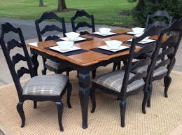 Best  Ethan Allen Dining Ideas On Pinterest Farm Style - Ethan allen dining room table chairs