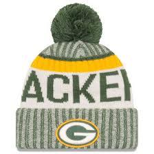 Green Bay Packers Bedroom Ideas Green Bay Packers Merchandise Jcpenney Sports Fan Shop