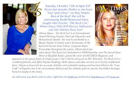 what does halloween mean jennifer m shaffer spiritual intuitive psychic medium