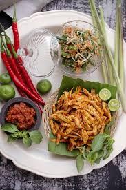 Nextdoormale Tumblr - balinese chicken ayam pelalah easy delicious recipes