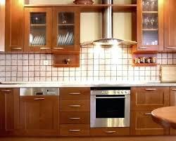 hardwood kitchen cabinets oak kitchen ts oak light oak light solid