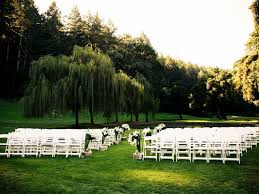 sonoma wedding venues destination wedding guide napa valley and sonoma california