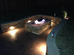 Outdoor Kitchen Frisco Beautiful Backyard Living Frisco Tx Plano Tx Mckinney Tx