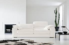 divani e divani belluno outlet divani se lo trovi a meno scontiamo il doppio
