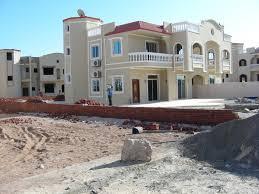 Immobilien Privat Villa In Mubarak Hurghada Von Privat In Hurghada ägypten