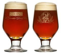 stone old guardian barley wine glass binny u0027s blogbinny u0027s blog
