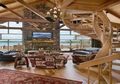 Best Small Cabins Awesome Small Cabin Ideas Interior Best 25 Small Cabin Interiors