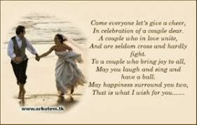 wedding quotes for and groom wedding quotes and sayings for and groom images totally