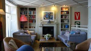 furnishing a new home furnishing your new home tips and tricks to make it easy the