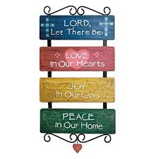 home interiors gifts home interiors and gifts amazon com