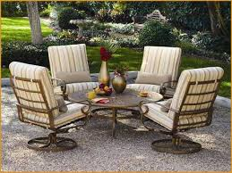 Patio Furniture Table Cheap Patio Table Cozy Patioliving Quality Outdoor Patio