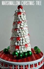 379 best christmas crafts images on pinterest christmas topiary
