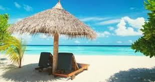 50 best caribbean vacation ideas
