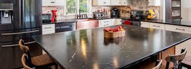 rhode island kitchen and bath full kitchen and bath remodel kitchen u0026 countertop center of new