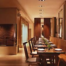 permanently closed restaurant nor washington dc opentable